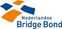 Nederlandse Bridge Bond logo
