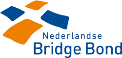 bridge.nl