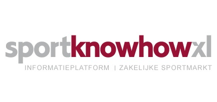 logo sportknowhowXL