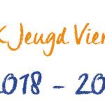 NK Jeugd Viertallen 2018-2019