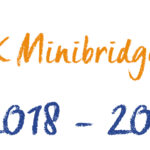 NK Minibridge 2018-2019
