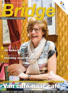 BG11_CoverBridge Magazine zomer 2017