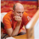 #TeamNL Bridge Open wint IMSA! Simon de Wijs