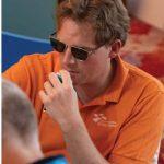 #TeamNL Bridge Open wint IMSA! Sjoert Brink