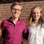 Nederlandse studenten naar 'Mind Sports 2019'
