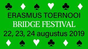 Erasmus toernooi
